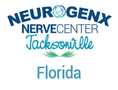 Neurogenx NerveCenter of Jacksonville, FL