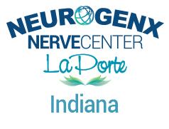 Neurogenx NerveCenter of LaPorte, IN