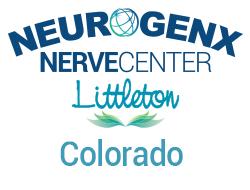 Neurogenx NerveCenter of Littleton, CO