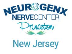 Neurogenx NerveCenter of Princeton, NJ