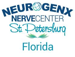 Neurogenx NerveCenter of St.Petersburg, FL