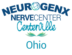 Neurogenx NerveCenter of Centerville, OH