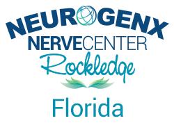 Neurogenx NerveCenter of Rockledge, FL