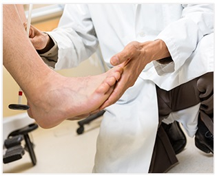 treatment for neuropathy in hands
