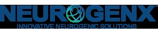 Neurogenx