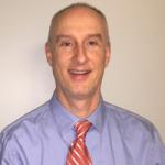 Dr. Zimmerman of Neurogenx NerveCenter of Boone