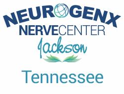 Neurogenx NerveCenter of Jackson, TN