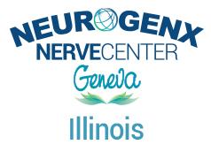 Neurogenx NerveCenter of Geneva, IL
