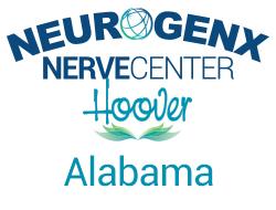 Neurogenx NerveCenter of Hoover, AL