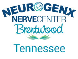 Neurogenx NerveCenter of Brentwood, TN