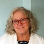 Carol Merrill Clinical Director of Neurogenx NerveCenter of Suncoast